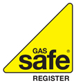 Gas_Safe_Logo _Dan Thoren Plumbing