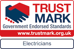 TrustMark Member Badge _JJRichardsonElectrical